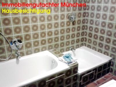 Immobiliengutachter München Hausbesichtigung, MUC, Stuttgart, Baden-Würtemberg, Nürnberg, Immobiliengutachter, Immobiliengutachten