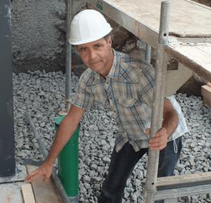 Perito de casa Tasaciones valuaciones Supervisión Obras Tassadar valorica casa