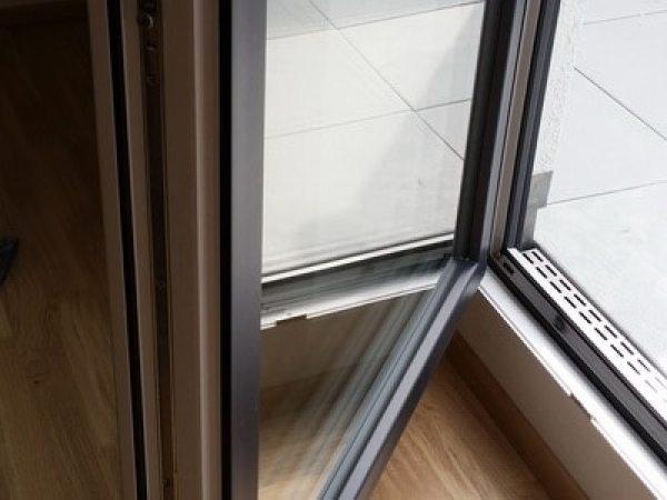 Hausbegutachtung Bauabnahme Fenster einstellen Bauübergabe Hausabnahme