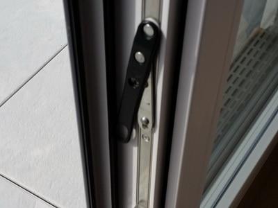 Haus gegen einbruch sichern hausgutachter - Fenster gegen einbruch sichern ...