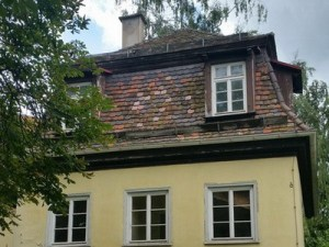 Altes Haus verkaufen Kosten Energieausweis, Wertermittlung, Wertschätzung