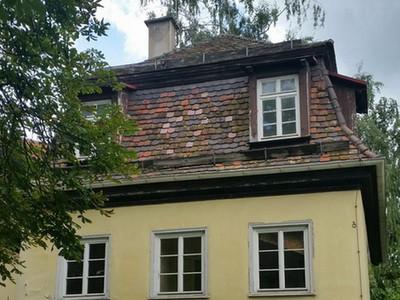 Altes Haus verkaufen Kosten Energieausweis