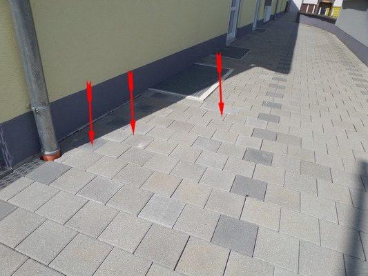 Bausachverstaendiger Brandenburg Potsdam Baubegleiter, Hausgutachter Brandenburg Potsdam Baubegleiter Rothenburg Baugutachter Architekt (Fh) Gewährleistungbegehung