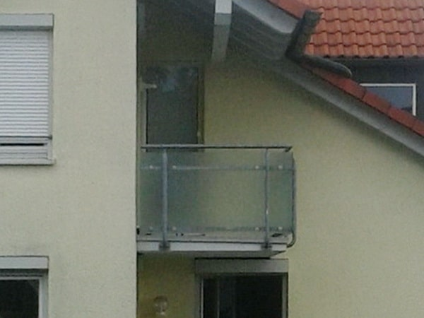 Haus schaetzen - Immobilie bewerten 513