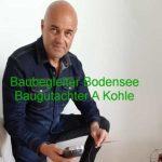 BAUSACHVERSTAENDIGER Kosten Immobiliencheck-Hausinspektion KostenImmobiliengutachter MUC Stuttgart Nürnberg Frankfurt