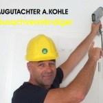 Wärmedämmung Dach prüfen Wärmeverluste Hausprüfer Hauskaufhilfe Wertschätzung Immobiliengutachter Immobilienexperte Immobilienbewertung Haus Schätzen Neu-Ulm,Bodensee,Architekt & Baugutachter A. Kohle