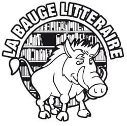 Logo de la Bauge Littéraire, le site dédié à la littérature érotique