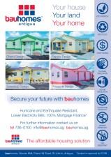 Bauhomes-Advert-74.4x105.2