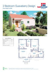 2-bedroom-guavaberry