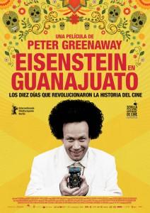 Eisenstein-en-Guanajuato-212x3001
