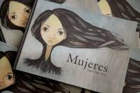 Mujeres 2
