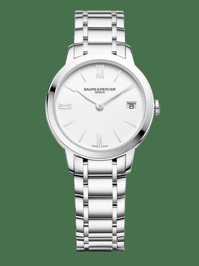 Baume-et-Mercier-Classima-10335-front_1410006