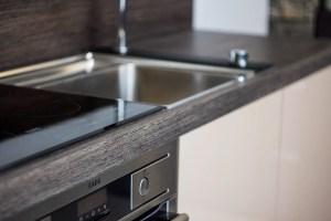 nowoczesne-meble-kuchenne-na-zamówienie-kraków-baum-centrum