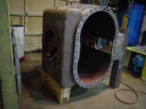 db_blower_prepairing_the_cylinder_for_assy1