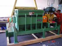 db_db_canfor_blowers_832_3045feeders_shipcanfor_houston_upto_sept06_27712