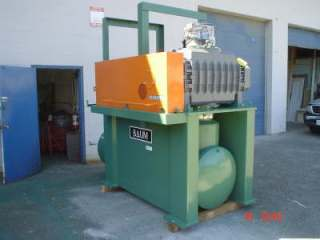 db_db_canfor_blowers_832_3045feeders_shipping_04511