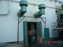db_db_canfor_pellet_mill_houston_and_oct_2006_shop_11811
