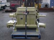 db_db_rader_20x25_e_rhsm_ds_with_stand_and_tee_injector12