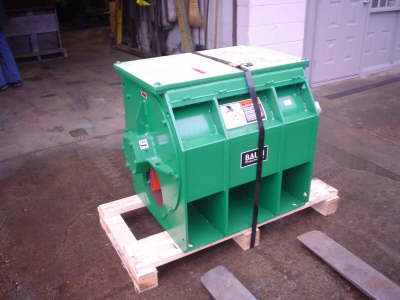 db_feeder_baum_22x30_big_bore_to_replace_aco_20x30_2-43lx1