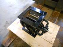 db_feeder_new_meyers_8x8_hd_with_tip_wiper1