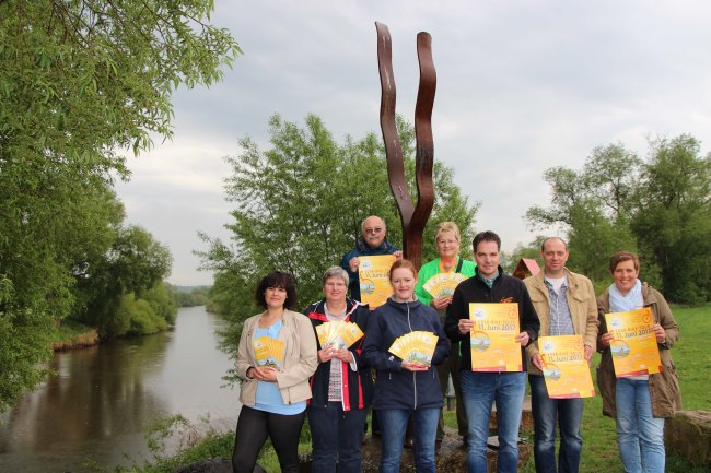 Pressetermin+Eder-Bike-Tour