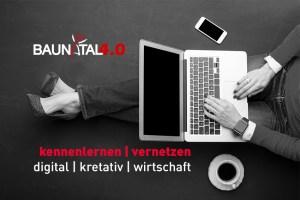 Baunatal, Stadtmarketing Baunatal, Baunatal 4.0, Kreativwirtschaft baunatal