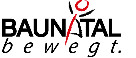 NEWS AUS BAUNATAL