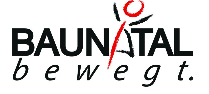 Baunatal, Baunatal bewegt, News Baunatal, Nachrichten Baunatal, Stadtmarketing Baunatal