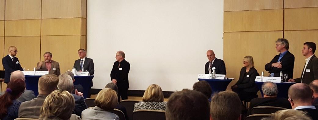 Baunatal, Stadt Baunatal, Nordhessen, Regionalmanagement Nordhessen, Lutz Stroppe, Benno Legler,Gesundheit, Baunatal Blog