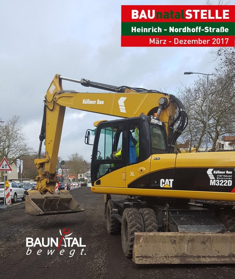 Baunatal Blog, Baunatal, Stadt Baunatal, Stadtmarketing Baunatal #baunatal