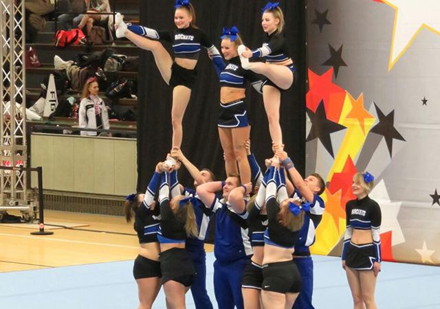 _0021_KSV Cheerleading 2017.jpg