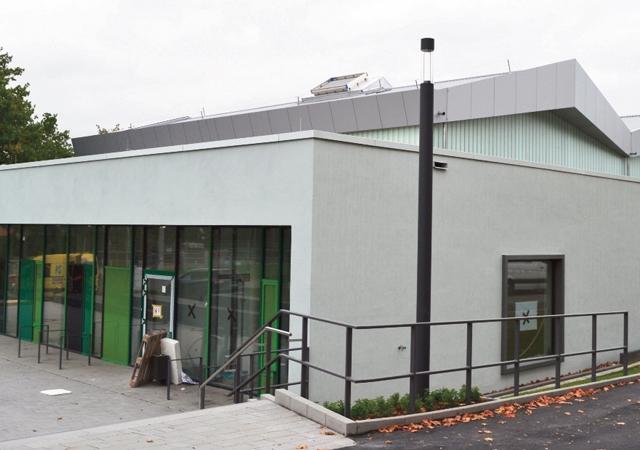 Sporthalle_Entdecker.jpg