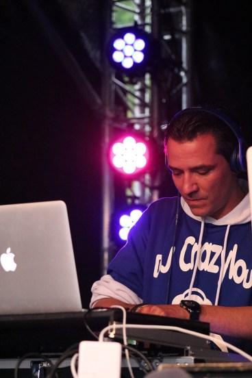 DJ_crazuylo