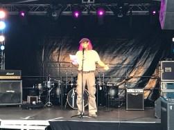 Poetry Slam Vereinsdorfbühne (2)