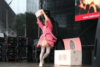 balettschule4