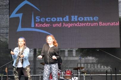 secondhome2