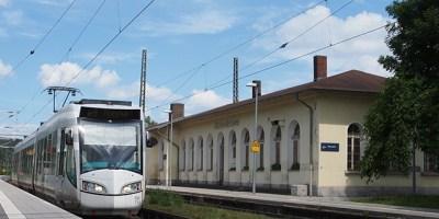Schnelles Internet, Breitbandausbau Baunatal, Guntershausen