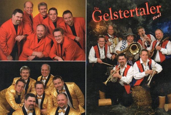 Silvesterball 2017 Hotel Stadt Baunatal