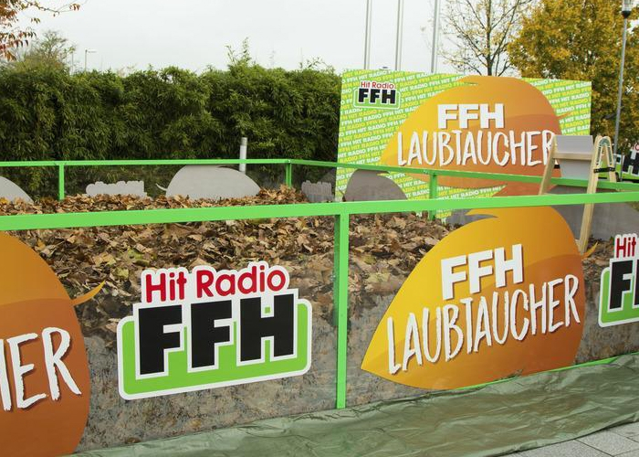 Hitradio_FFH_Foto