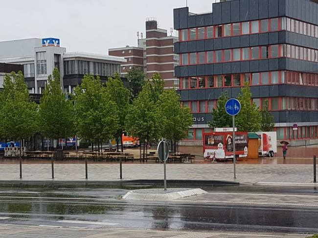 Stadtmarketing baunatal , Nachrichten Baunatal