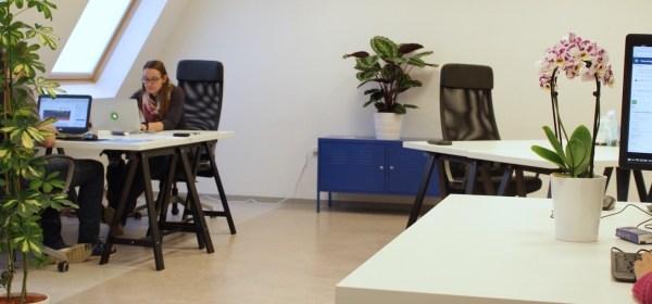 Coworking Baunatal, Baunatal, Baunatal Blog, Wirtschaftsmesse Baunatal
