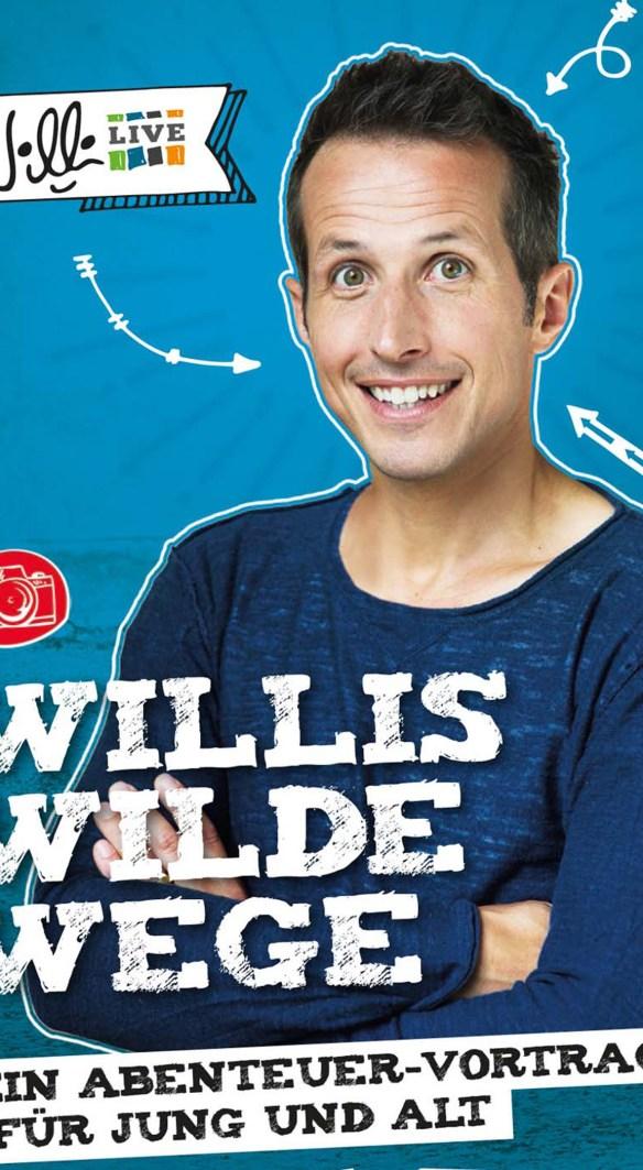 Willi Weitzel Stadthalle Baunatal