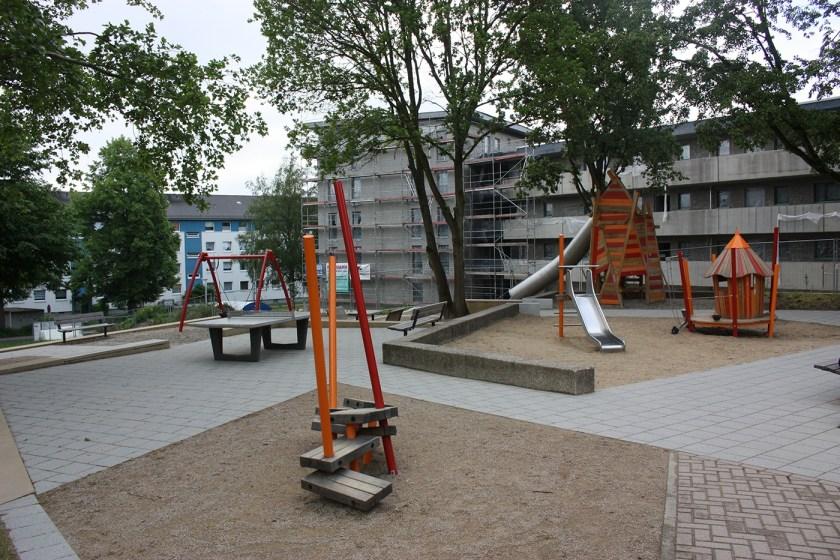 Online_Spielplatzweinweihung Birkenallee 27-45 Baunsberg Baunatal_16052018 (3)