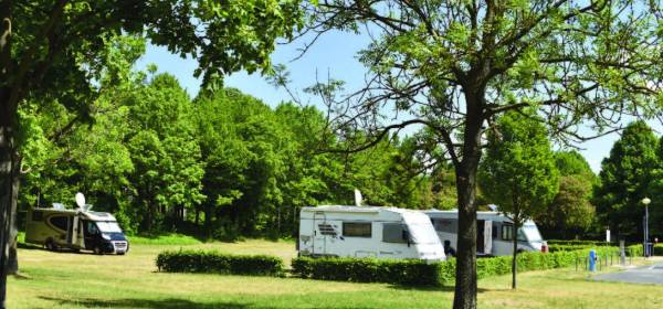 Wohnmobilstellplatz Baunatal, Baunatal, TOruismus Baunatal, Stadtmarkeitng Baunatal, Wohnmobilstellplatz Kassel