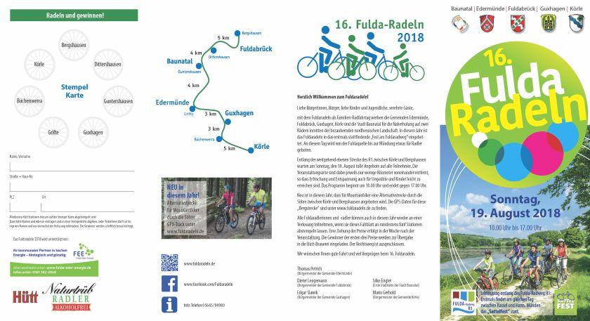 Fuldaradeln Folder Version2 2018_Seite_1