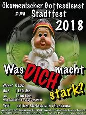 Plakat_Stadtfest_2018_1_neu
