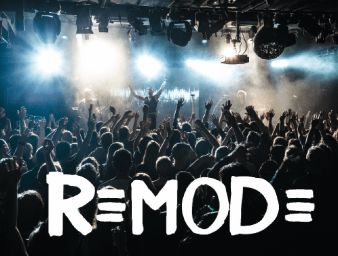 Remode_Live_in_G_tersloh_2015_cmyk