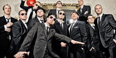 Stadtfest Baunatal, Music Monks Baunatal, Stadtmarketing Baunatal, 2018