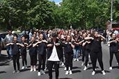 TSG_Teens_Jugendgruppe_Videoclipdancing