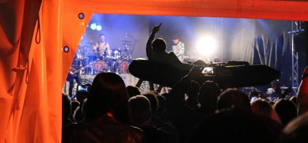 Stadtfest Bauatal 2018, #stadtfestBaunatal #stadtmarketingbaunatal, Stadtmarketing Baunatal